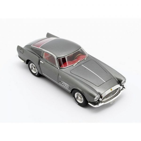 Matrix MX50604-071 Ferrari 250GT Berlinetta Speciale Grey 1956