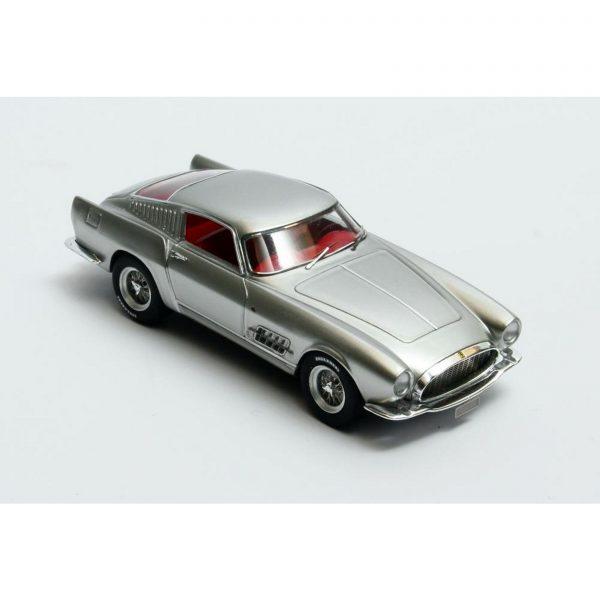 Matrix MX50604-072 Ferrari 250GT Berlinetta Speciale Silver 1956