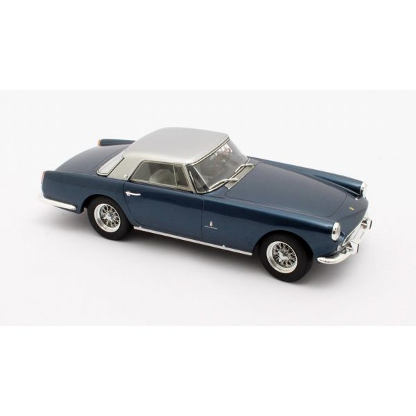 Antique Toy World Matrix Ferrari 250 GT Coupe Pininfarina 1958