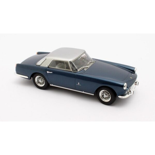 Antique Toy World Matrix Ferrari 250 GT Coupe Pininfarina 1958