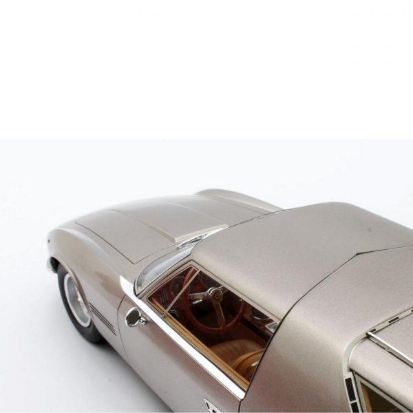 Matrix MXL0604-082 Ferrari 330GT Shooting Brake Vignale Brown 1968