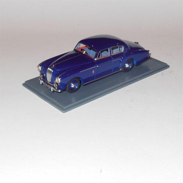 Neo 45155 Lagonda 3 Litre 1955