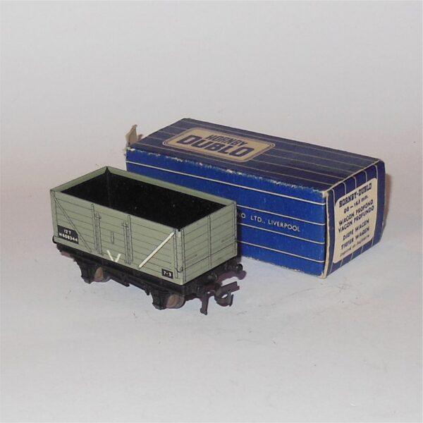 Hornby Dublo 32055 Open Wagon M608344 BR