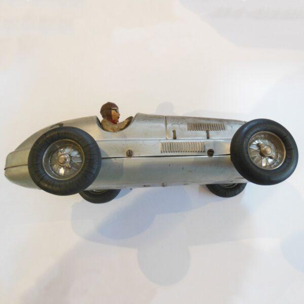 MLB Marchesini Brevettato Ferrari 125 Grand Prix Racing Car