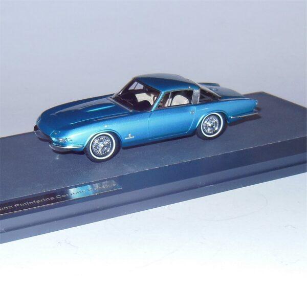 Matrix MX50302-032 Chevrolet Pininfarina Corvette Rondine 1963