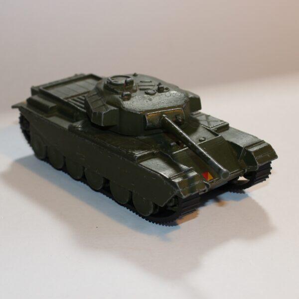 Dinky Toys 651 Centurion Tank