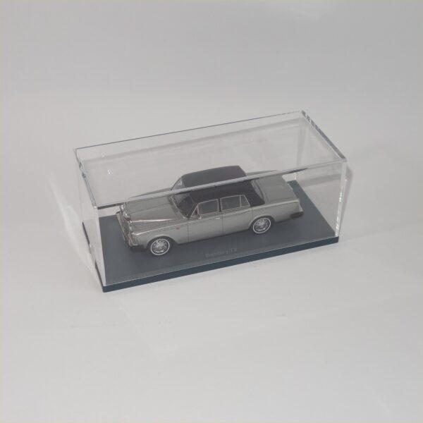 Neo 044140 Bentley T2 Grey